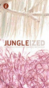 Jungle-Ized- screenshot thumbnail