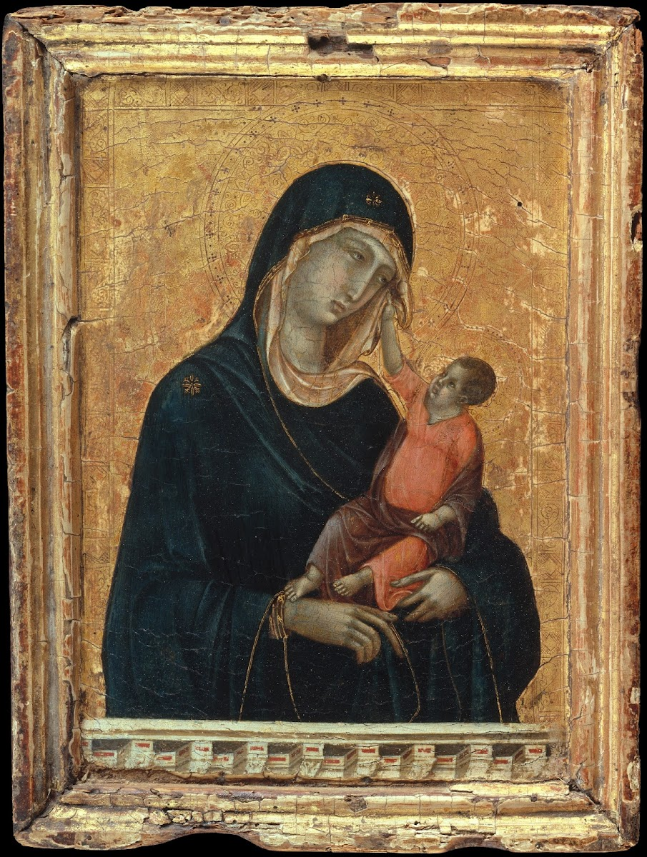 Religious art — Google Arts & Culture