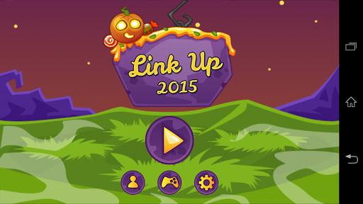 玩免費棋類遊戲APP|下載Link Up - A Connect Game app不用錢|硬是要APP