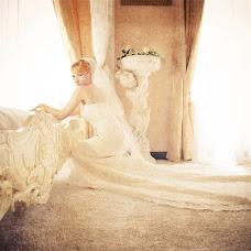 Wedding photographer Irina Skripnik (skripnik). Photo of 10.01.2015