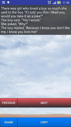 玩免費程式庫與試用程式APP|下載Love Messages app不用錢|硬是要APP