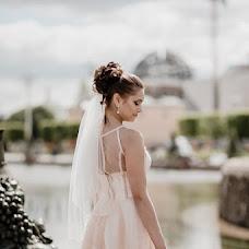 婚礼摄影师Nikolay Seleznev(seleznev)。26.10.2018的照片