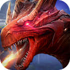 Lords & Dragons: Dungeon Raid 9.0