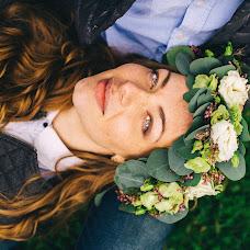 Wedding photographer Maks Borovikov (maxkoff). Photo of 09.06.2015