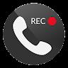 com.apalon.call.recorder