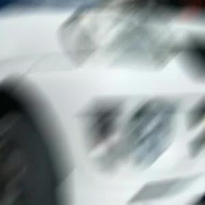 スバルその他のカスタム事例画像 まʓ『TSF』さんの2021年10月03日11:43の投稿