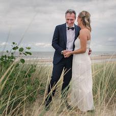Wedding photographer Nathalie Dolmans (nathaliedolmans). Photo of 17.09.2018