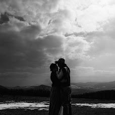 Wedding photographer Maksim Sosnov (yolochkin). Photo of 20.06.2016