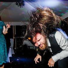 Wedding photographer Georgij Shugol (Shugol). Photo of 26.11.2018