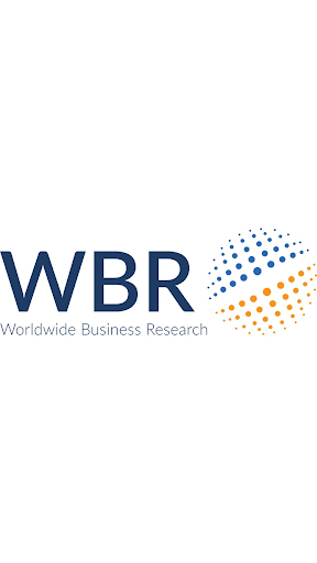 Worldwide Business Research image