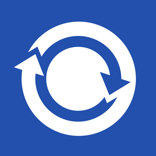 ASUS WebStorage - Cloud Drive