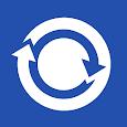 ASUS WebStorage - Cloud Drive apk