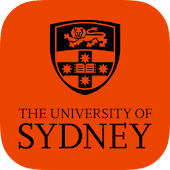 University of Sydney Open Day