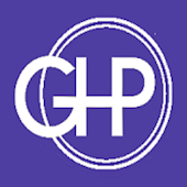 GHPastor Management System Android APK Download Free By GH Pastor