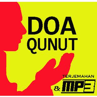 Doa Qunut Solat Subuh On Windows Pc Download Free 10