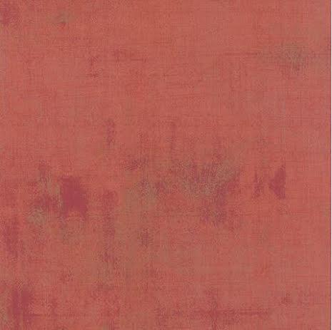 Grunge Basics New Rouge (11256)