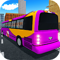 Public Transport Simulator Pro icon