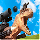 Real Beast Battle Simulator para PC Windows