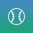 BASIQs Baseball APK