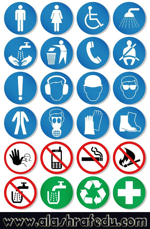 Safety Signs Ji-9KzmnFnTr7jw2wLVi