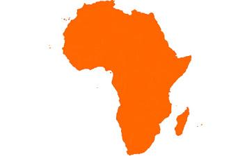 afrika_web.jpg