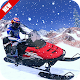 Snow Atv Bike Racing 2019 for PC-Windows 7,8,10 and Mac