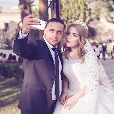 Wedding photographer Rustam Selimov (RUFOTO05). Photo of 30.12.2017