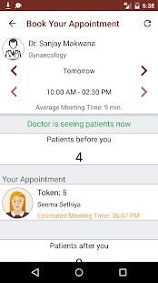 Vasundhara screenshot