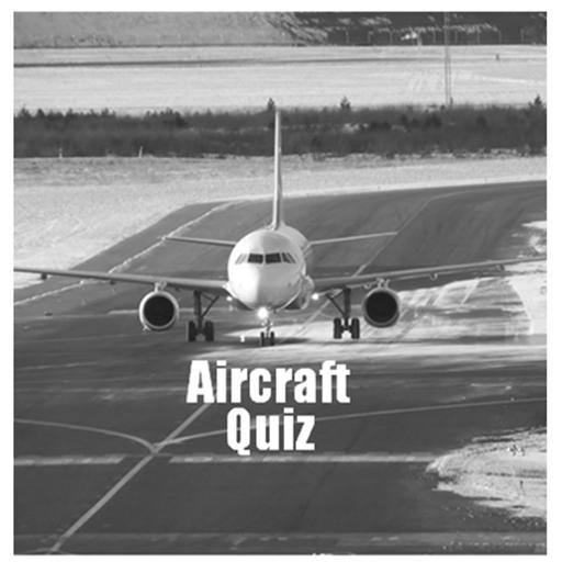 AircraftQuizX