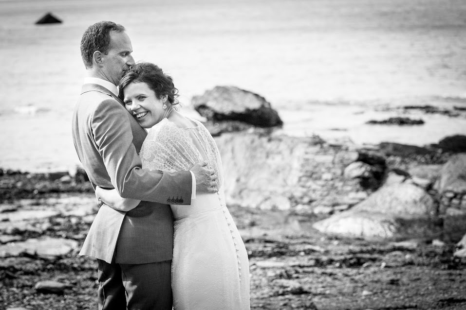 wedding-photography-in-devon-ilfracombe