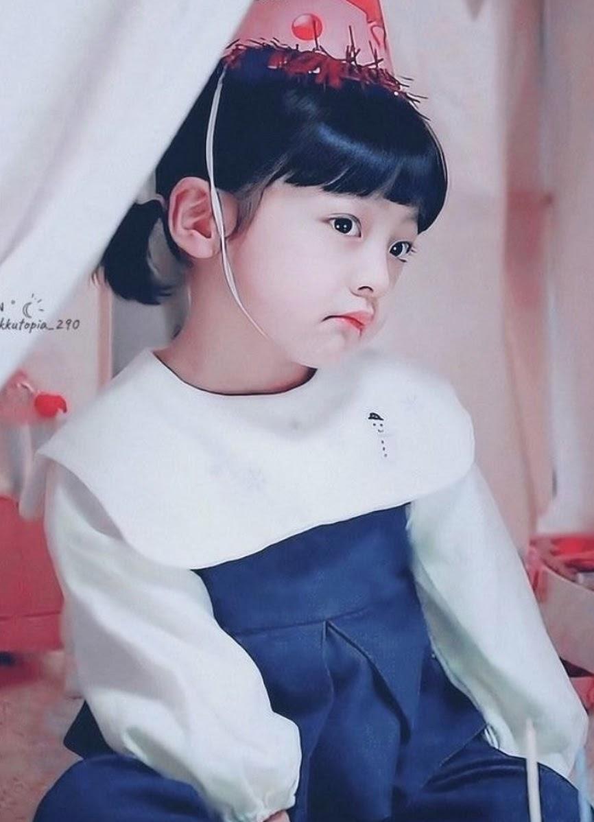 seowoo3