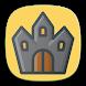 Сложные ребусы - Androidアプリ