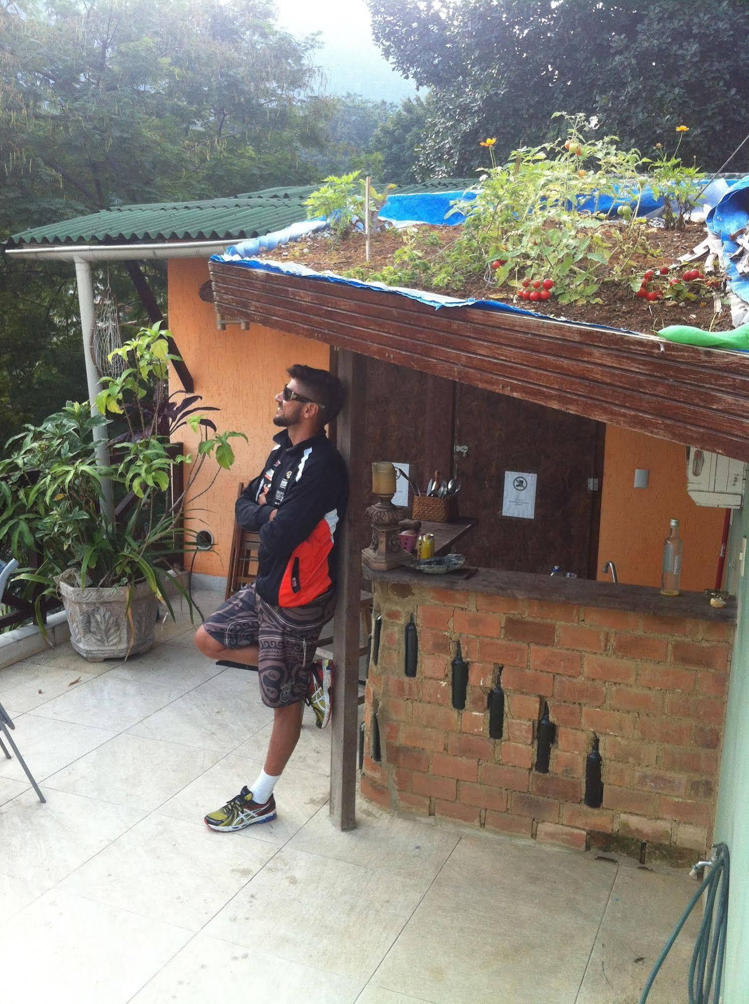 Butterfly Vanazul Home