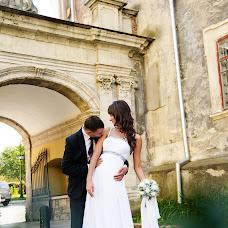 Wedding photographer Anton Makovskiy (Makovskiy-kp). Photo of 18.07.2018