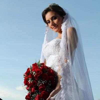 Wedding photographer Miguel Ostos (ostos). Photo of 01.01.1970