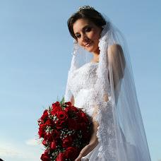 Wedding photographer Miguel Ostos (ostos). Photo of 29.06.2015