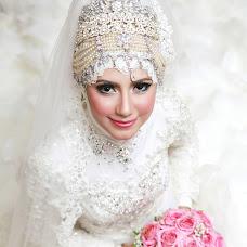 Wedding photographer umar fawzy (umarez). Photo of 19.06.2014