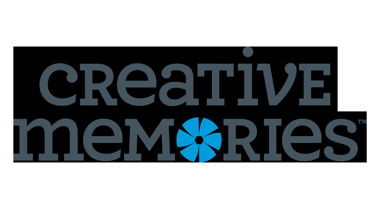 Creative Memories Logo PNG