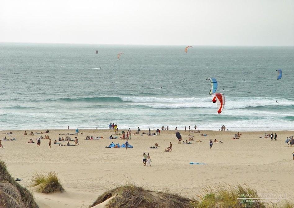 As melhores praias do centro do país | Portugal