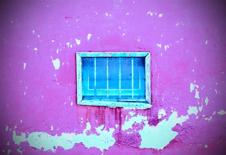 Purple nothing... di marxxx