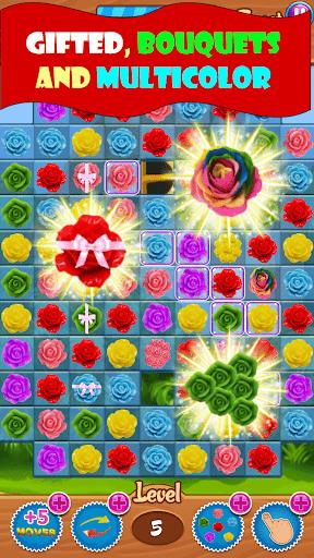 Rose Garden free games offline  {cheat|hack|gameplay|apk mod|resources generator} 3