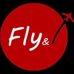 FlyAndI