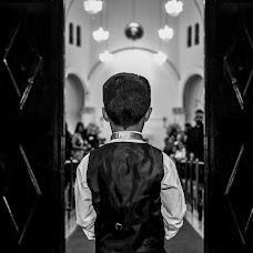 Fotógrafo de casamento Rogério Suriani (RogerioSuriani). Foto de 06.08.2018