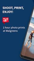 screenshot of Photo Print - Free Same Day Photo Prints App