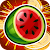 Watermelon Cocktail file APK for Gaming PC/PS3/PS4 Smart TV
