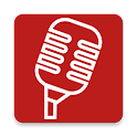 Monologofilia icon