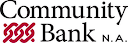 Community Bank System