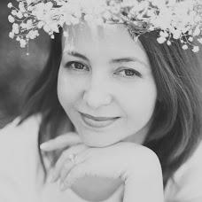 Wedding photographer Olga Novozhilova (olia-k). Photo of 22.11.2015