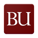 One BU icon