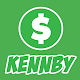 Kennby Download for PC Windows 10/8/7
